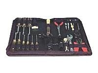 C2G 21-piece Computer Tool Kit, 04591, 5194561, Tools & Hardware