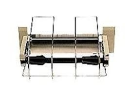 Oki Roll Paper Stand for ML184T, 70007701, 134930, Printers - Input Trays/Feeders