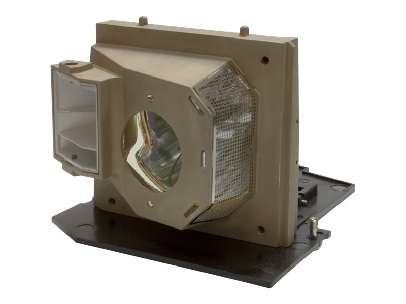 BTI Replacement Lamp for HD8000, HD7200, HD803, HD930, HD980