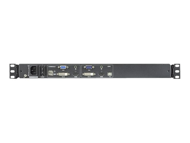 Aten Technology CL6700MW Image 2