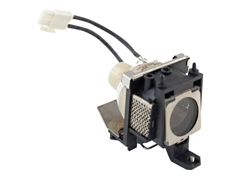 BTI Replacement Lamp for MP720P