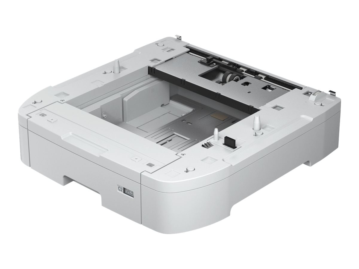 Epson Paper Cassette Tray for WorkForce Pro WF-8000 Series, C12C817061