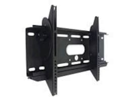 ViewSonic Wall Mount Kit For 20 To 50 Displays, WMK-013, 6347304, Stands & Mounts - AV