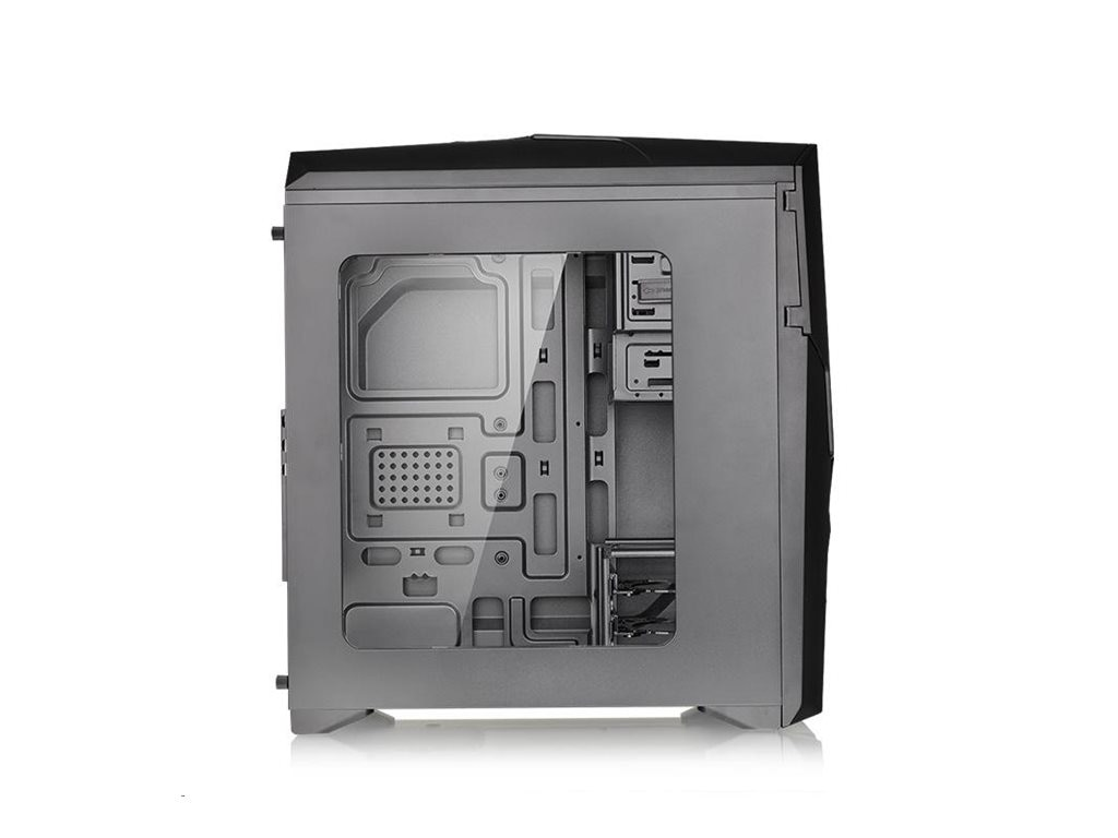 Thermaltake Technology CA-1G2-00M1WN-00 Image 5