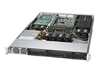Supermicro SYS-5018GR-T Image 1