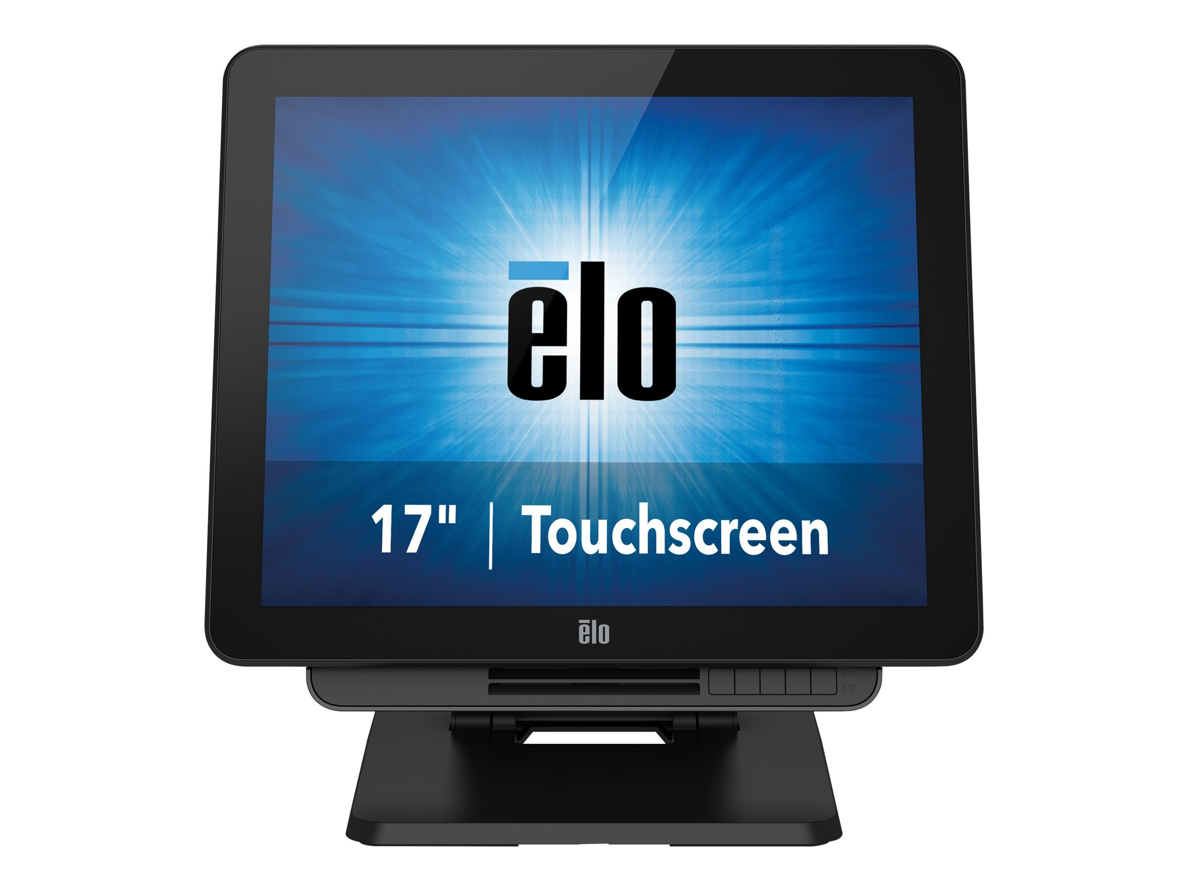 ELO Touch Solutions E303069 Image 2