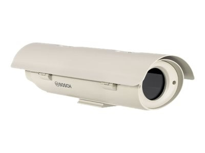 Bosch Security Systems Outdoor Housing for 24 VAC 12 VDC Camera
