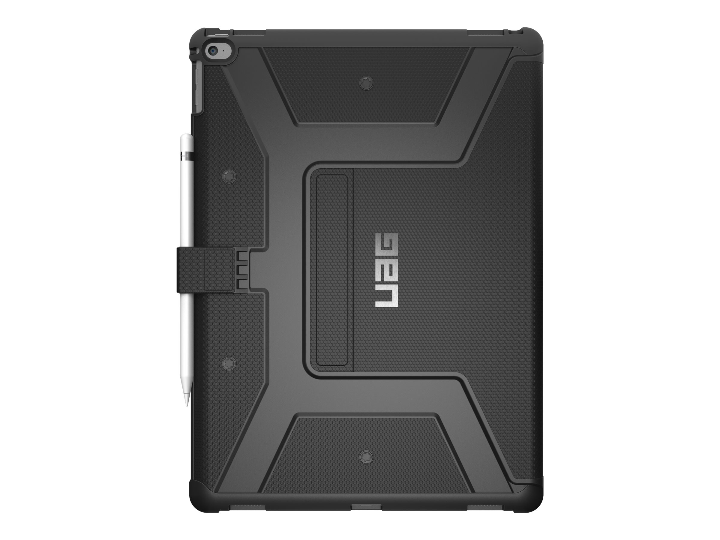 Urban Armor Gear IPDPRO12.9-E-BL Image 4