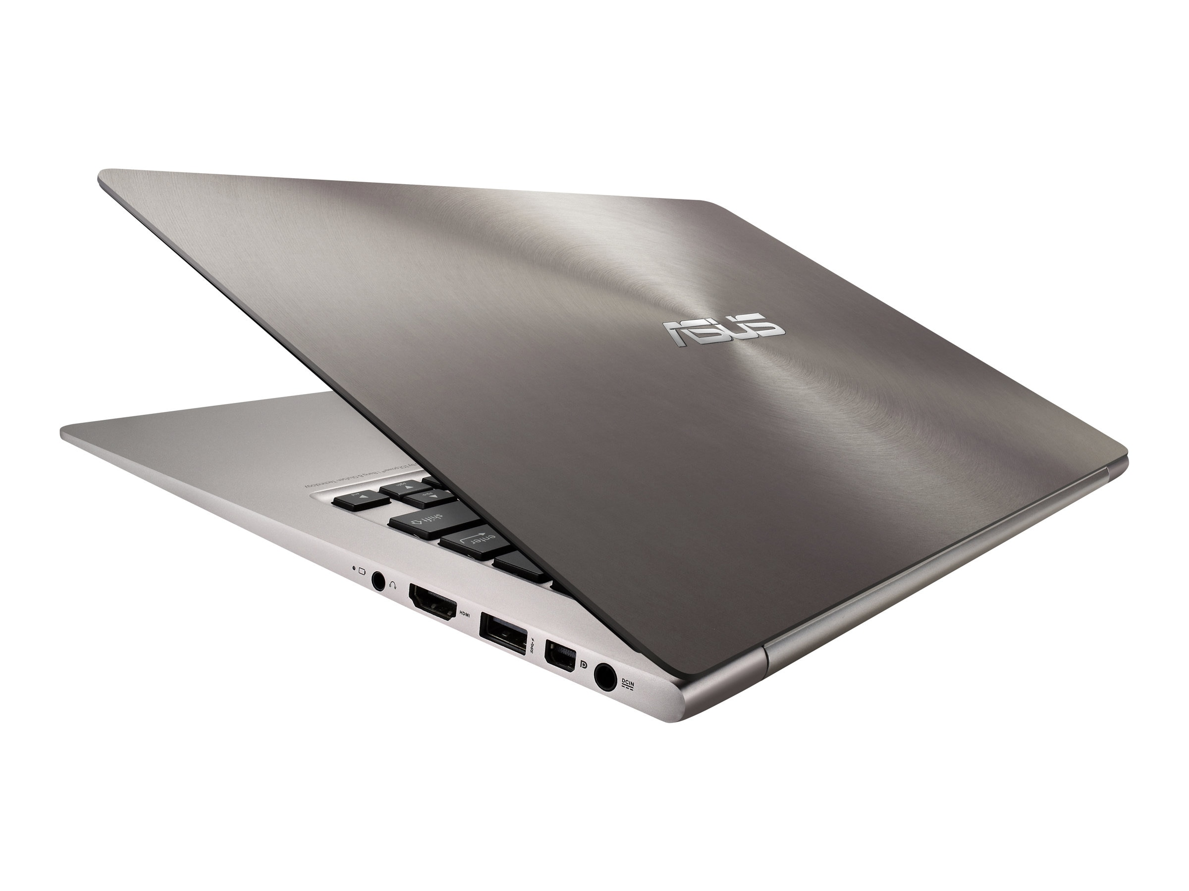 Asus UX303UA Notebook PC Core i5-6200U, UX303UA-XS54