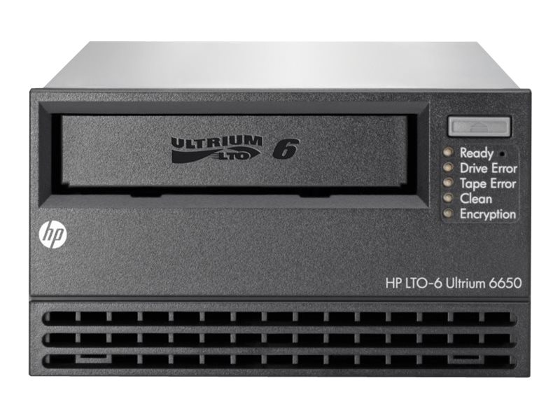 Hewlett Packard Enterprise EH963A Image 2