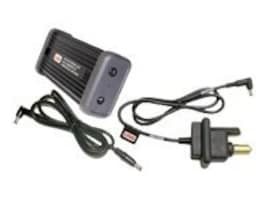 Lind Input Adapter 12-32VDC with NATO Slave Cable, PA1630-1087, 7079559, AC Power Adapters (external)
