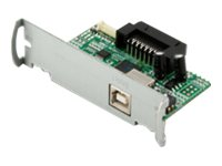 Pos-X USB Interface Card for EVO Impact Receipt Printers