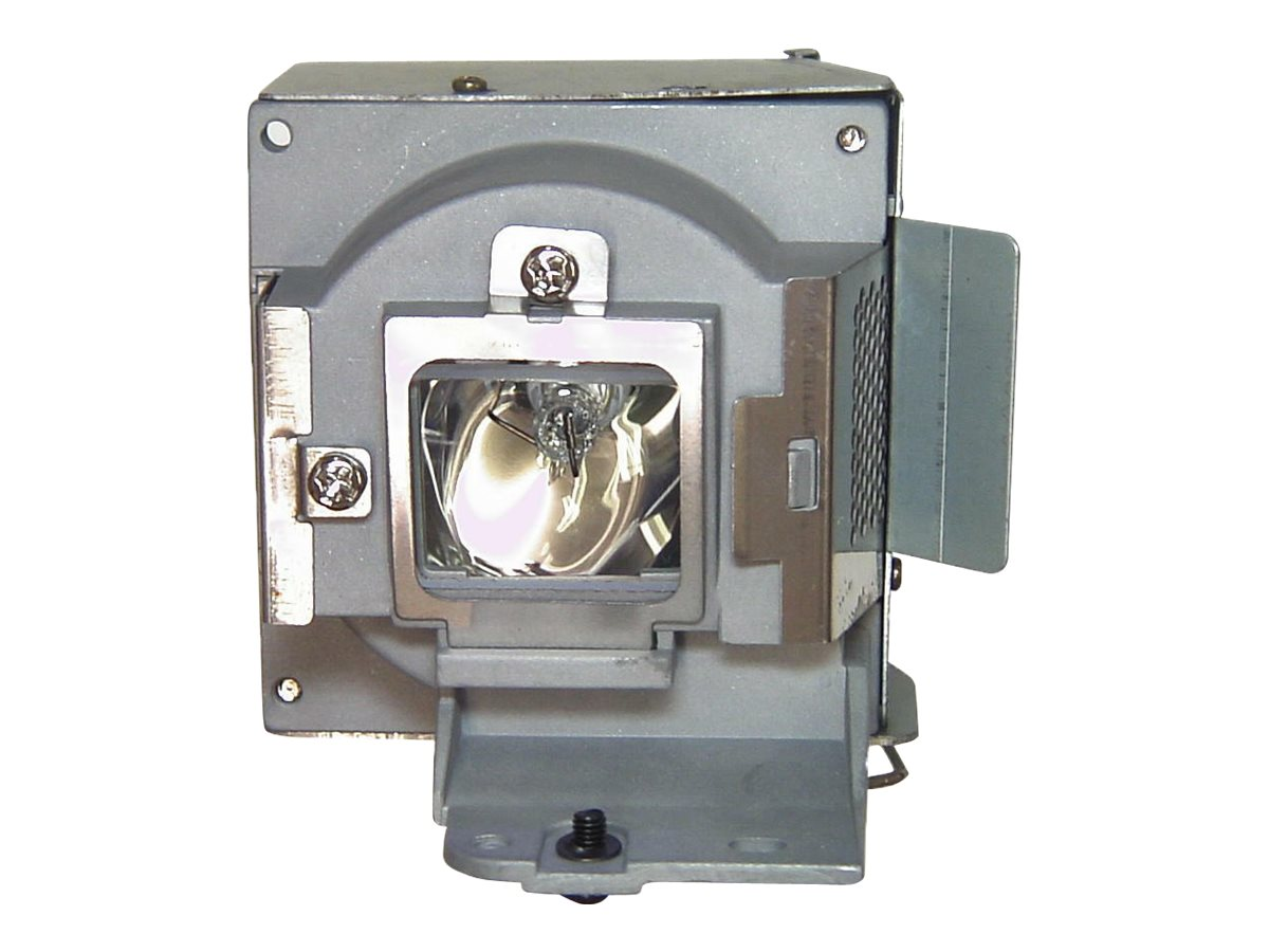 V7 Replacement Lamp for MS614, MS613ST, MX615, MX660