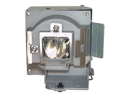 V7 Replacement Lamp for MS614, MS613ST, MX615, MX660, VPL2334-1N, 17260044, Projector Lamps
