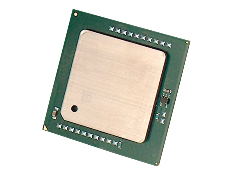 HPE Processor, Itanium 8C 9540 2.13GHz 24MB 170W for BL8x0c i4, AM383A