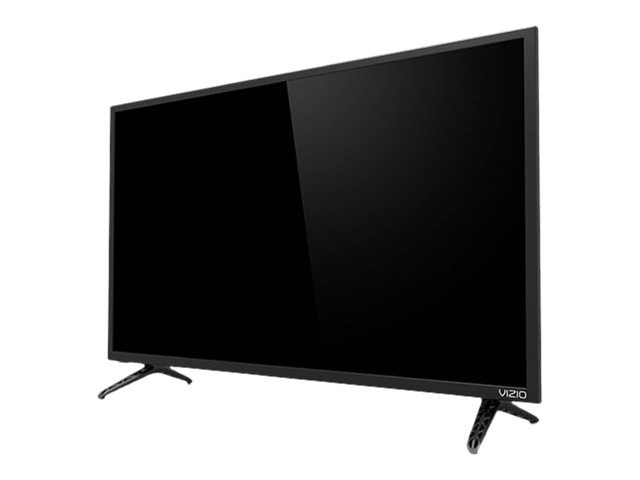Vizio 50 E50-D1 Full HD LED-LCD Smart TV, Black, E50-D1
