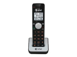 AT&T Accessory Handset for CL83201, CL83301 and CL83451, CL80111, 12555898, Telephones - Consumer