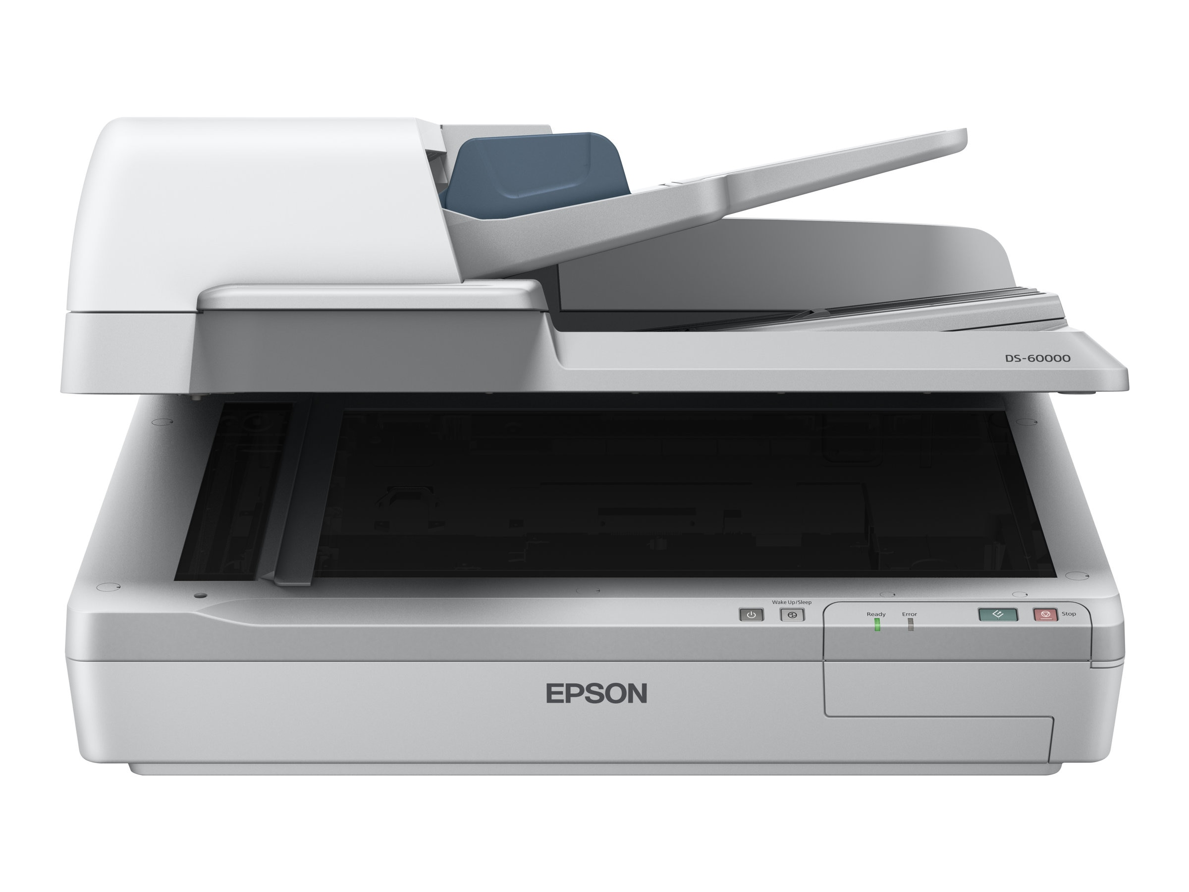 Epson Workforce DS-60000 Scanner -  $2899 less instant rebate of $100.00, B11B204221, 14777443, Scanners