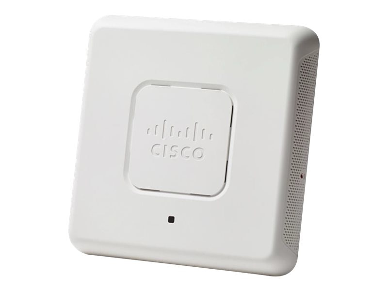 Cisco WAP 571 Wireless AC N Premium Dual AP (US)