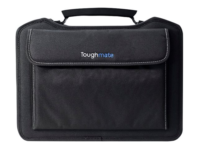 Panasonic Toughmate 54 Always-On Carrying Case, Black