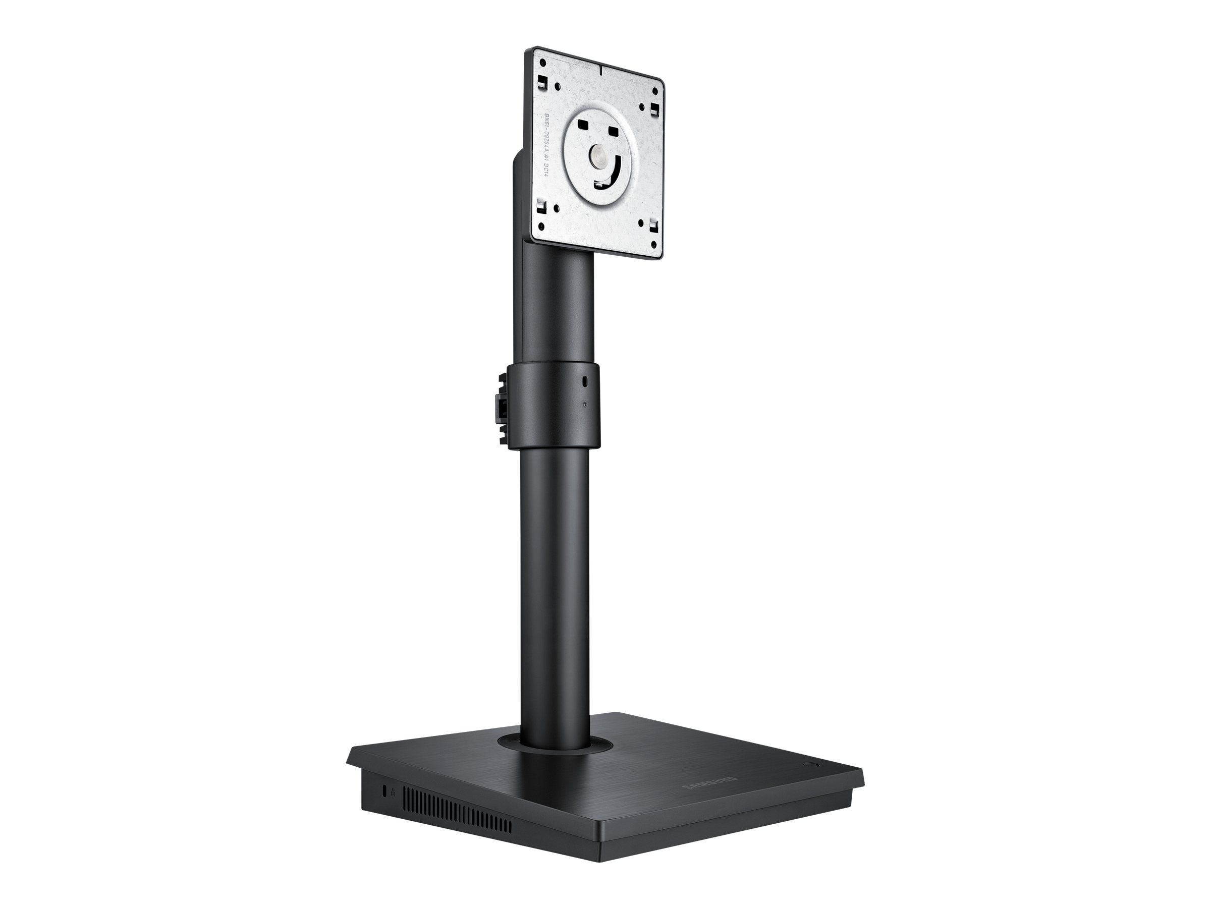 Samsung NB-NH Zero Client PCoIP Display Stand, Tera2321, NB-NH