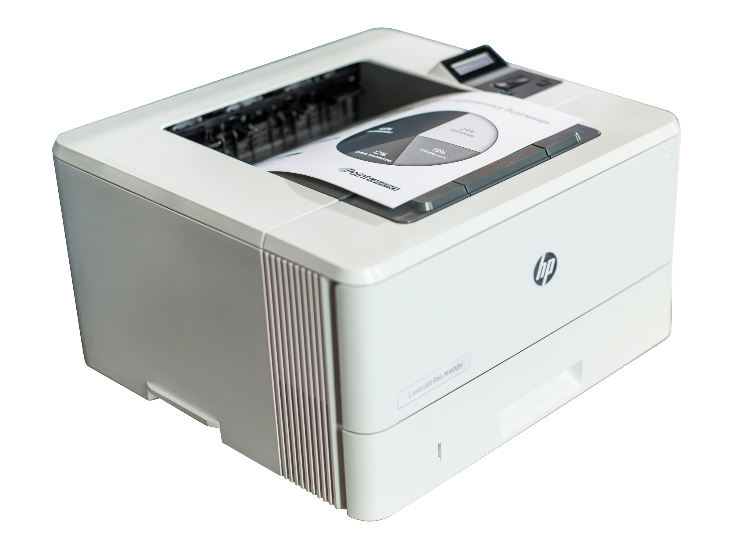HP LaserJet Pro 400 M402n Printer (replaces M401n), C5F93A#BGJ, 30006358, Printers - Laser & LED (monochrome)