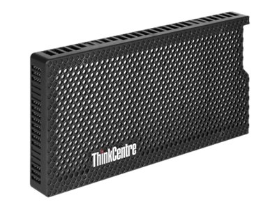 Lenovo ThinkCentre 9L Small Dust Shield, 4XH0K92690