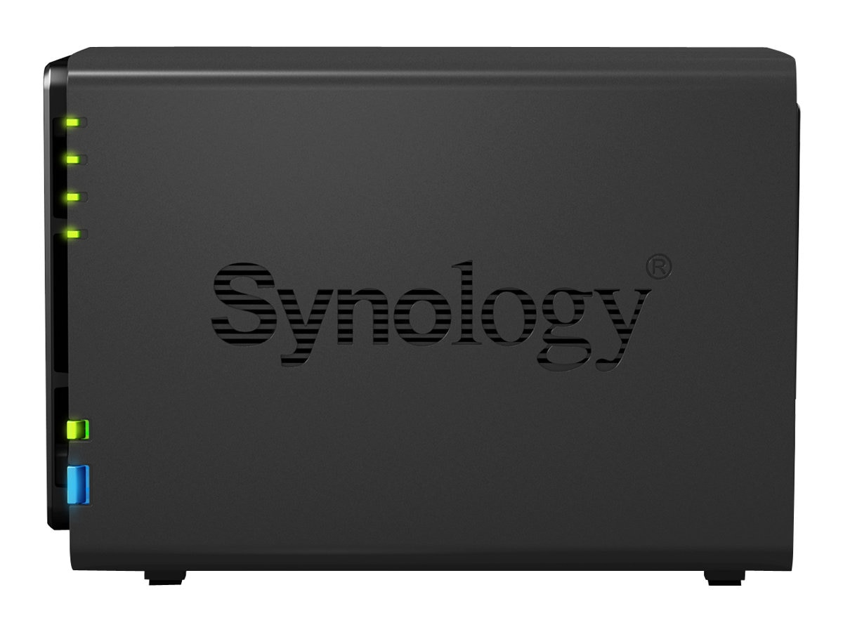Synology DS216+ Image 5