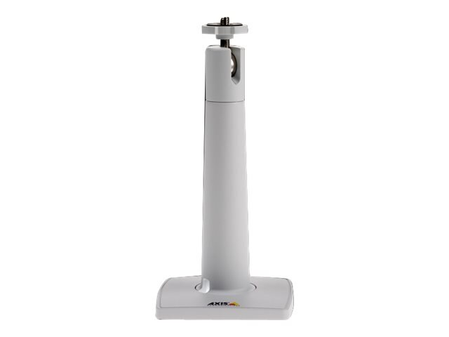 Axis T91B21 Stand, White