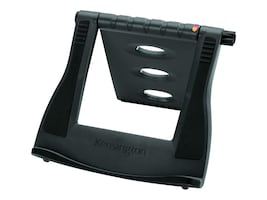 Kensington Easy Riser Cooling Notebook Stand, K60112US, 7962229, Cooling Systems/Fans