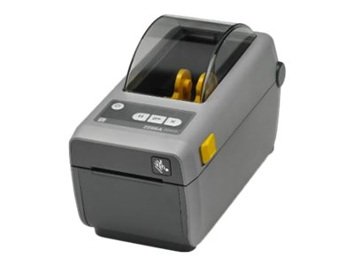 Zebra ZD410 DT 2 300dpi Printer