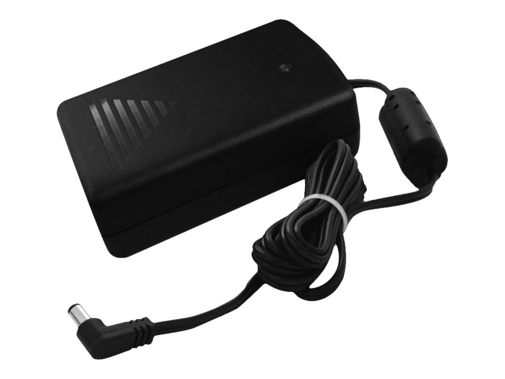 DYMO LW 450 42 Watt Power Adapter, 1835778