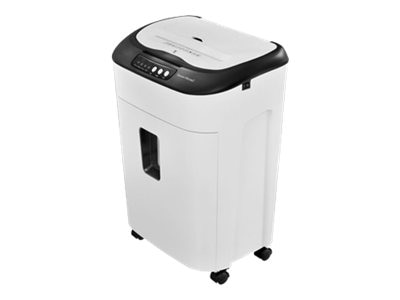 Gear Head 60 Sheet Micro Cut Shredder, PS8000MXW, 31174994, Paper Shredders & Trimmers