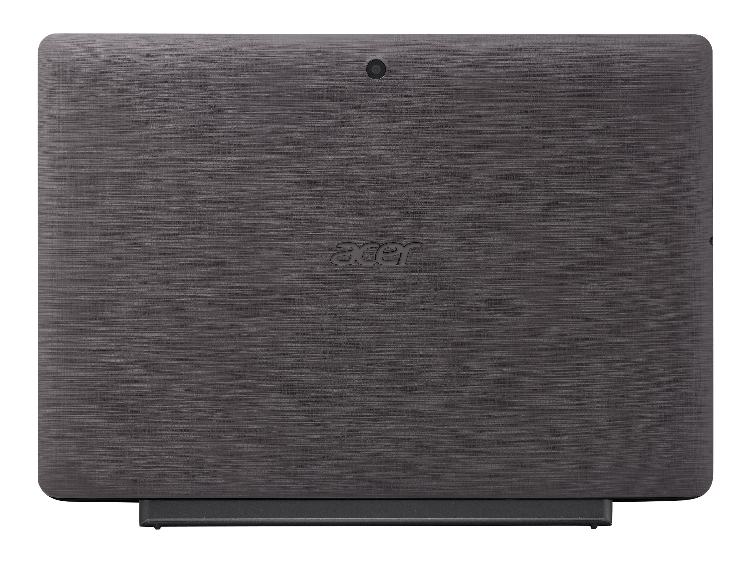 Acer NT.G8VAA.004 Image 6