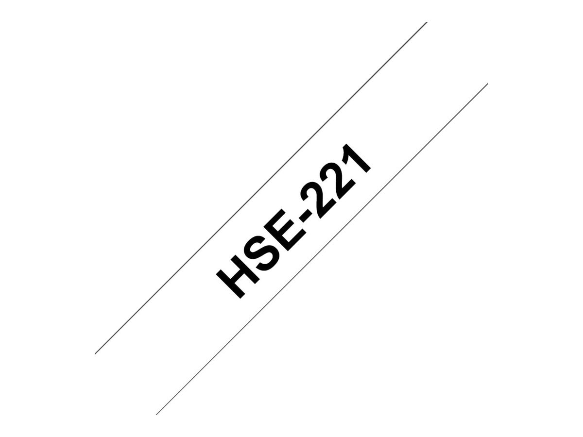 Brother HSE221 Image 1