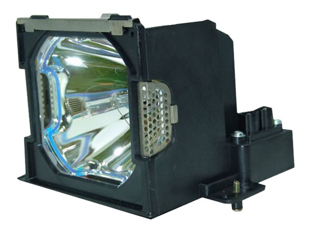 BTI Replacement Lamp for LV-7545, LW25, LW25U, LW26, LX26