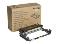 Xerox 30K Drum Cartridge for Phaser 3330, WorkCentre 3335 3345