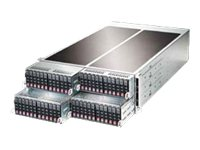 Supermicro SYS-F627R2-RT+ Image 1