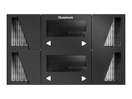 Quantum Scalar i6 AEL6 Expansion Module, LSC36-AEXM-001A, 32998573, Tape Automation