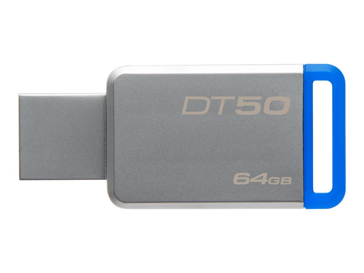 Kingston DT50/64GB Image 2