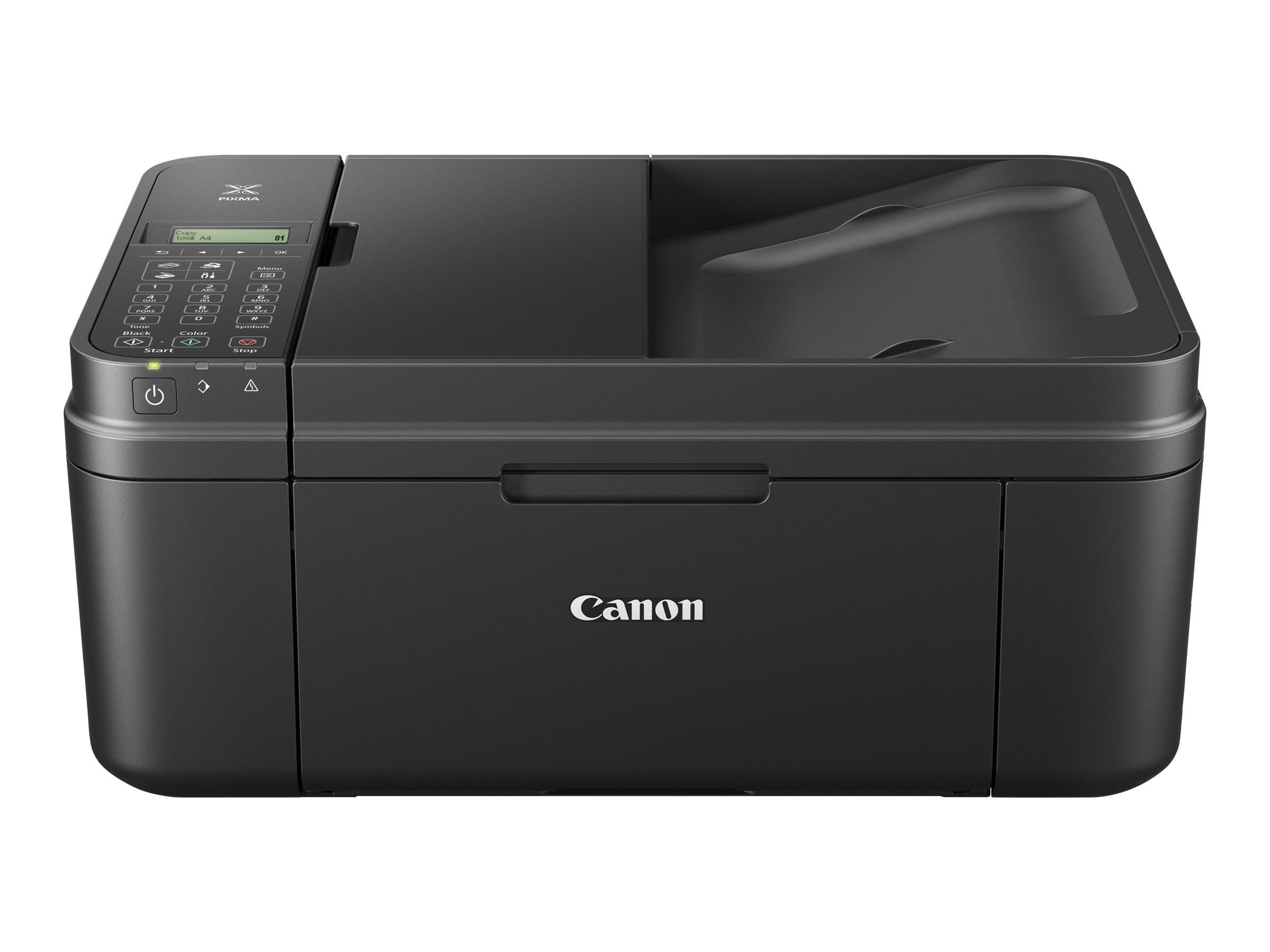 Canon 0013C002 Image 6