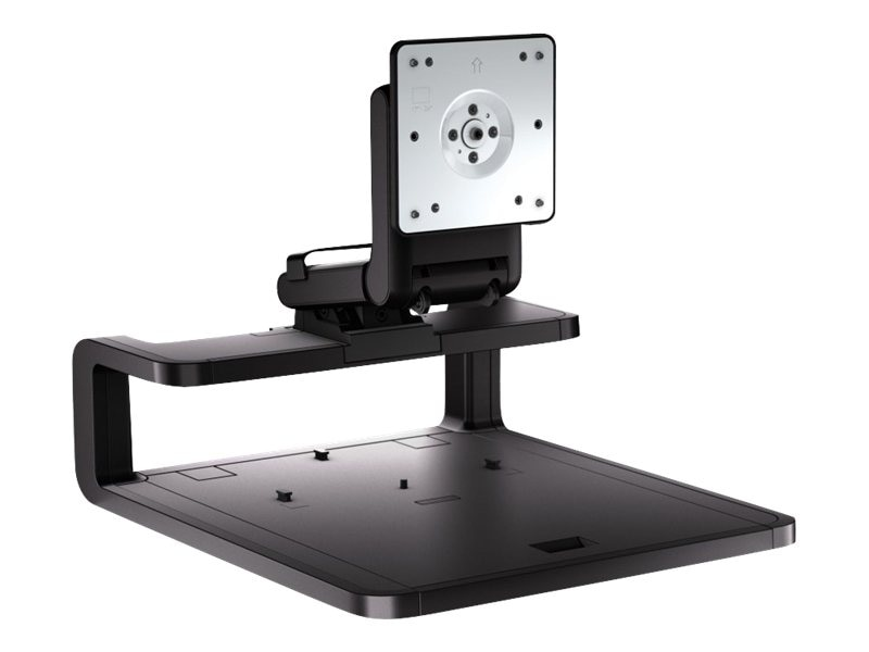 Exhibition Stand Risk Assessment Form : Hp adjustable stand for flat panel aw aa aba
