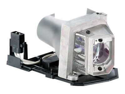 BTI Replacement Projector Lamp for DELL 1410X, 1410X