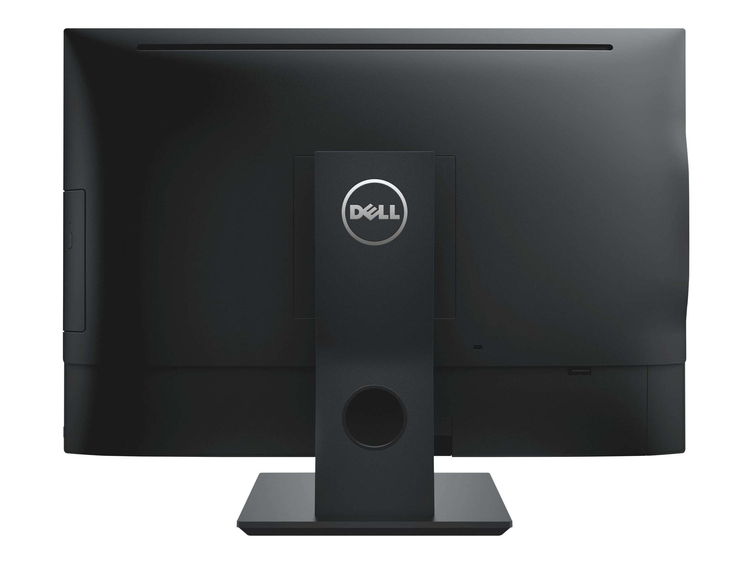 Dell OptiPlex 7440 AIO Core i5-6500 3.2GHz 4GB 500GB HD530 DVD+RW GbE ac BT WC 23 FHD W7P64-W10P, 7DG5D