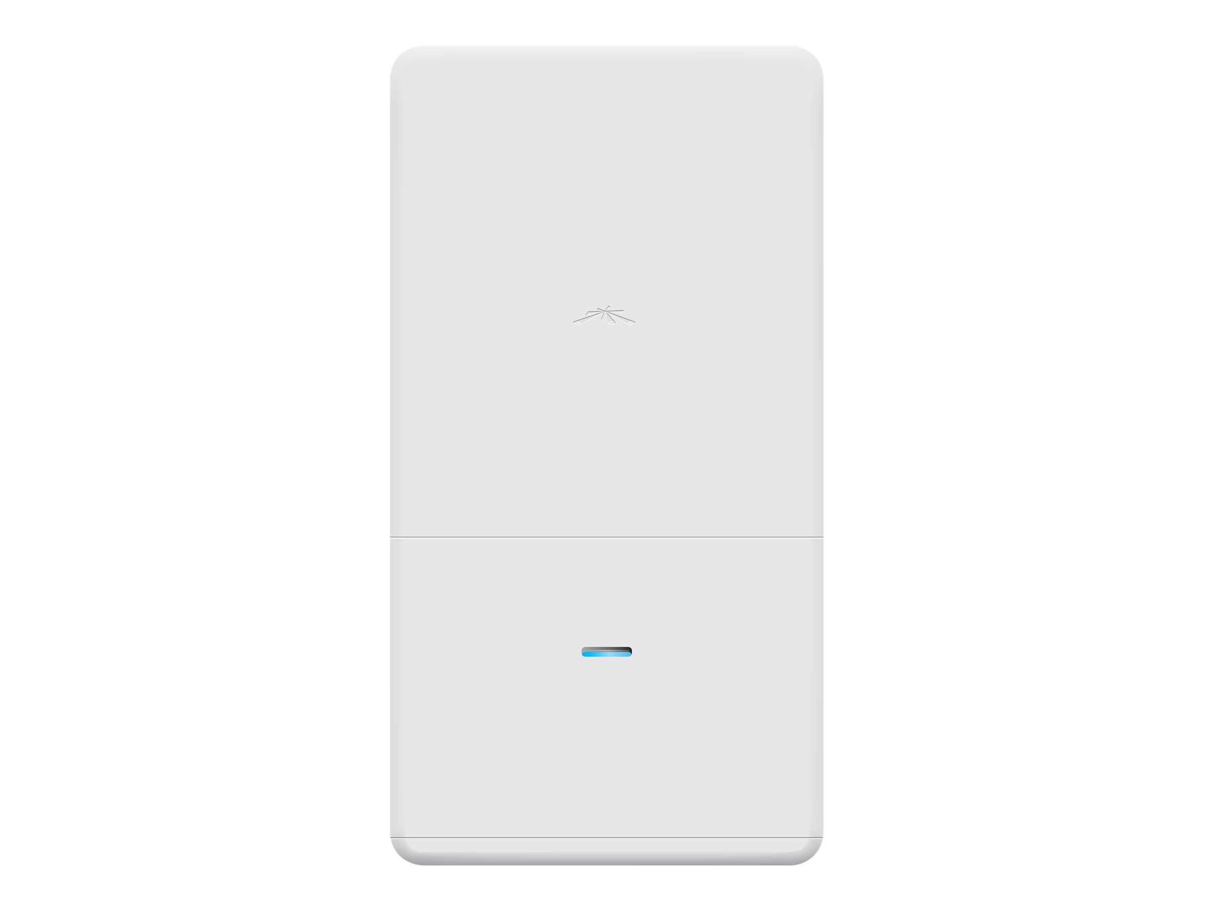 Ubiquiti Unifi AP AC Outdoor Wireless, UAP-AC-OUTDOOR, 18134277, Wireless Access Points & Bridges