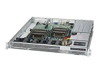 Supermicro SYS-6018R-MDR Image 1