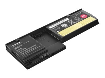 Lenovo Thinkpad Battery 67, 3-cell