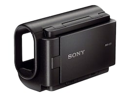 Sony Action Cam Camcorder Cradle with LCD, AKA-LU1, 16305298, Camera & Camcorder Accessories