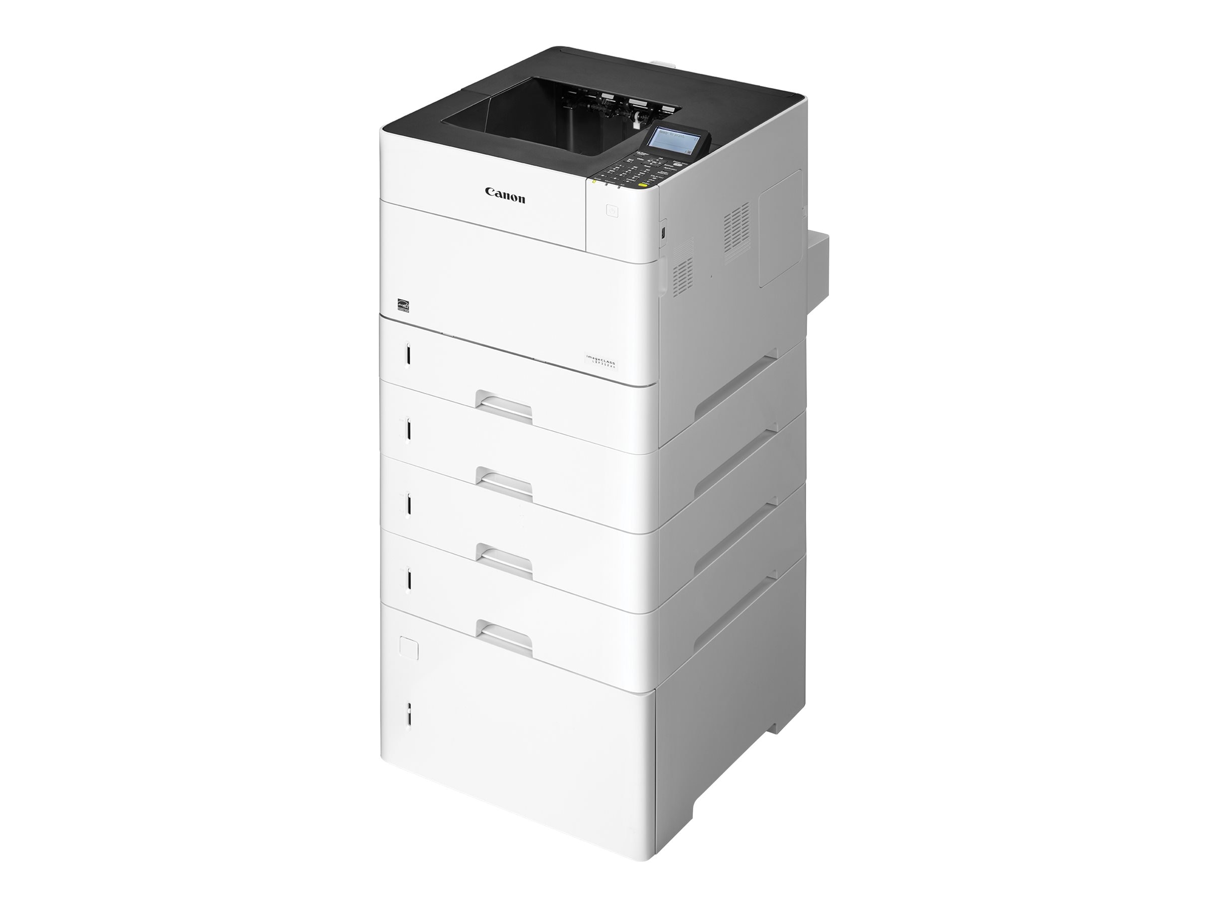 Canon imageCLASS LBP351dn Printer, 0562C002, 31890448, Printers - Laser & LED (monochrome)