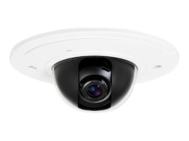 Axis Drop Ceiling Mount for P33 Series Cameras, Smoke, 5502-371, 10061018, Mounting Hardware - Network